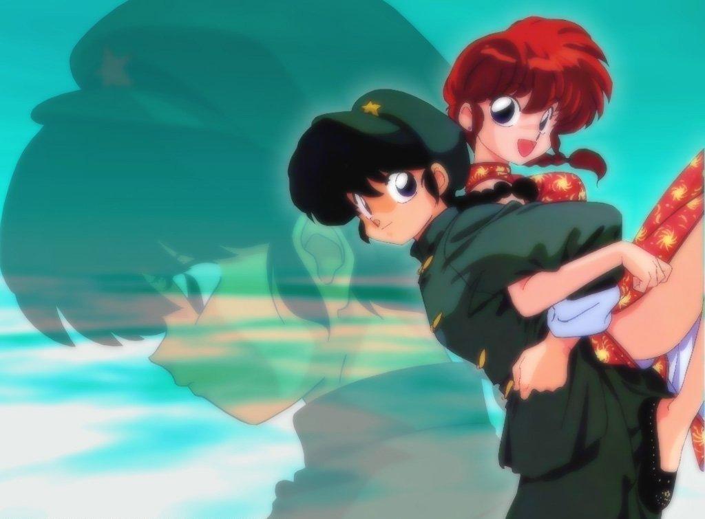 Salu a tous bonne visite sur ce blog de manga super jolie lach vos coms blog mangastyle - Foto de garcon ...